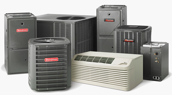 Can Your Central Air Conditioning Serve You In Winter