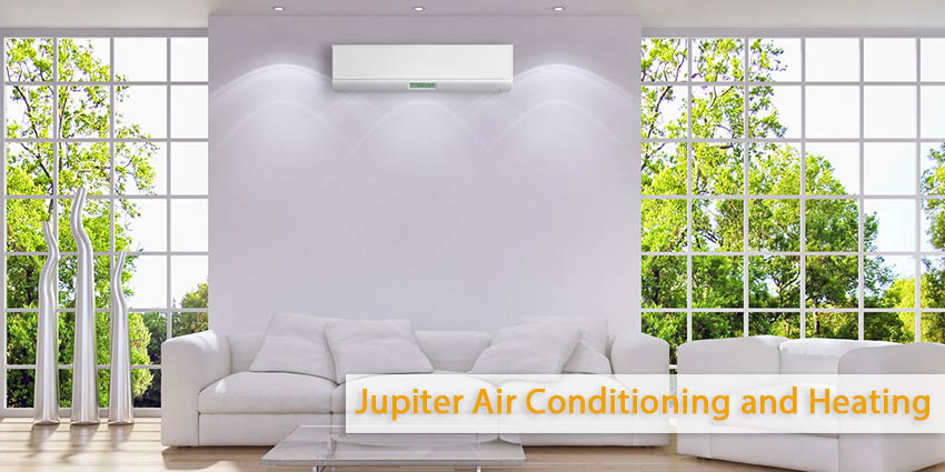 When Shopping For An Air Conditioner, First Determine Which Type Of System  Best Meets Your Requirements  Central Air Conditioning Or Room Air  Conditioning.