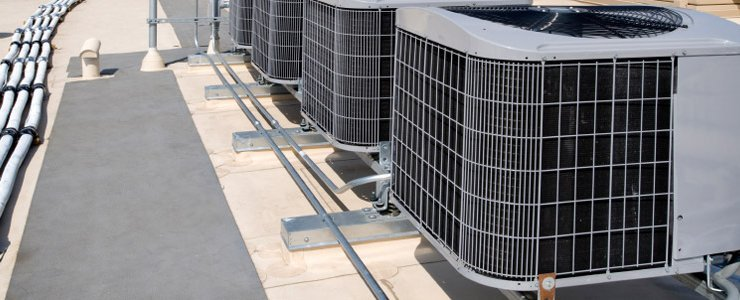 Air Conditioners Work Jupiter Air Conditioning And Heating